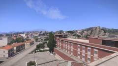 Panorama ze szpitala 6