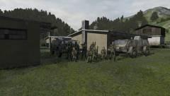 Operacja Wodnik (5)