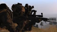 2014-09-11 Operation Dagger 3