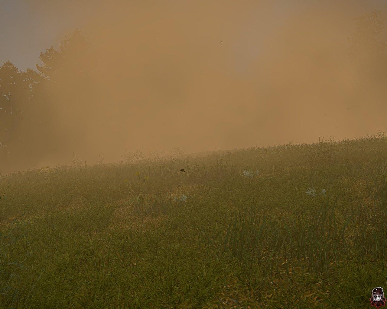 burza piaskowa 1
