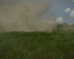 zasłona dymna 4