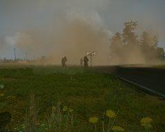 zasłona dymna 1
