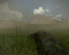 zasłona dymna 3