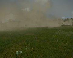 zasłona dymna 5