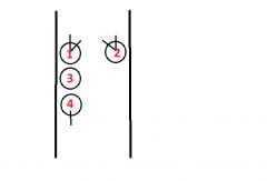 korytarz 1