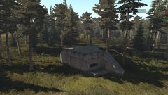 arma3 2015-12-15 02-43-53-397.png
