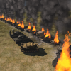 arma3 2015-12-15 02-41-42-293.png