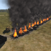 arma3 2015-12-15 02-41-35-61.png