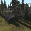 arma3 2015-12-15 02-44-02-767.png