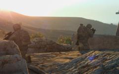 2016 02 04 lost platoon 2