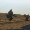 2016 02 04 lost platoon 3