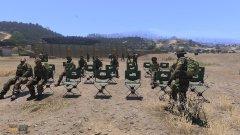 Szkoła Piechoty