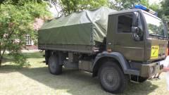 DSCN9855