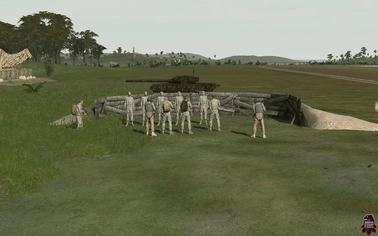 ArmA2OA 2013 06 28 19 41 05 60