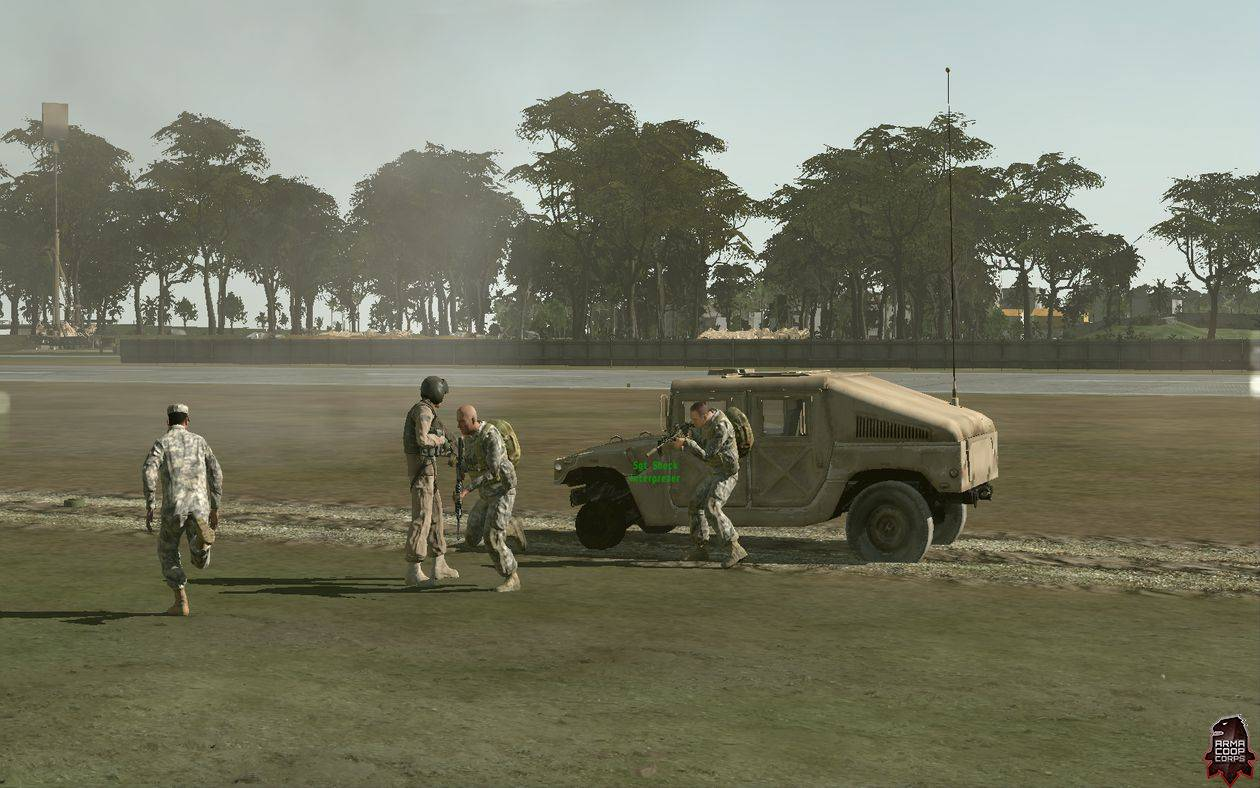 ArmA2OA 2013 06 28 19 34 30 90