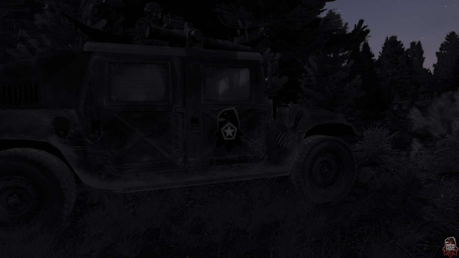 ArmA2OA 2013 04 21 21 55 16 571
