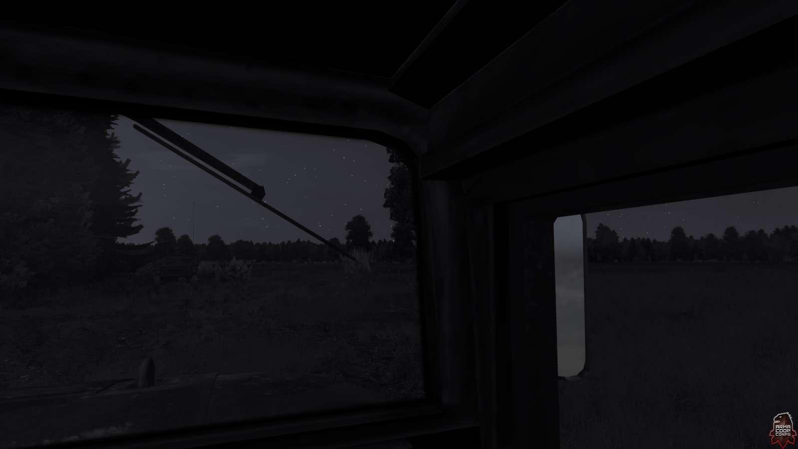 ArmA2OA 2013 04 21 21 52 02 314