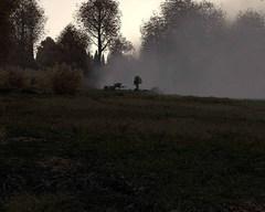 i następny granat dymny