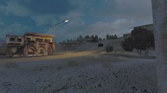 03.07.2012 Road