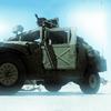 Hummer Mk19