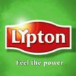 Lypton