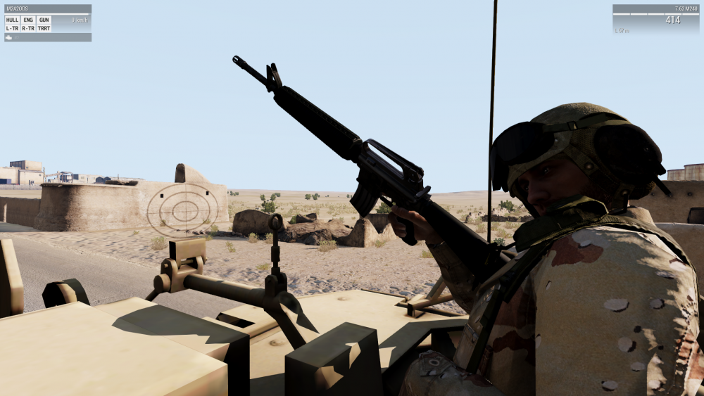 Arma3_x64 25-06-2017 23-44-43-778.png