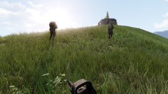 Arma3_x64 02-07-2017 23-00-14-428.png