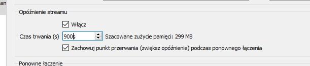 Screenshot 2018-01-20 16-24-22.jpg