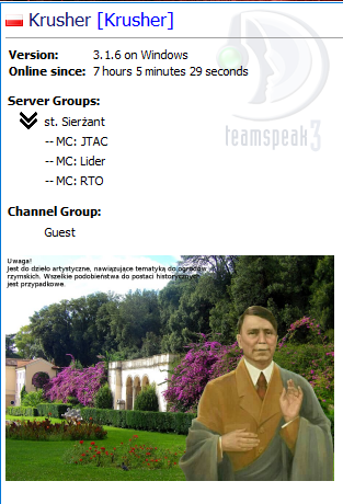 ts3client_win64_2018-01-21_22-50-25.png