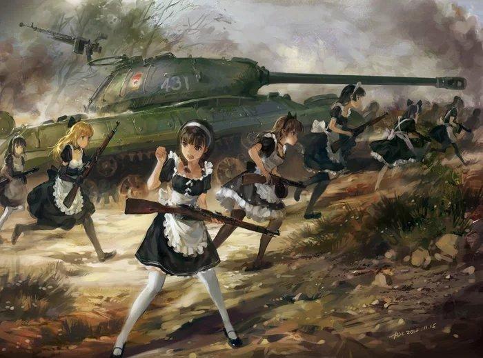 Battlefield-V-looking-good-so-far.jpg.48c69b2224323037a2f406183e8aef36.jpg