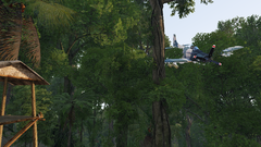 arma3_x64 2018-08-19 21-55-39-511.png