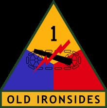 United_States_Army_1st_Armored_Division_CSIB_svg.png.b1eff2870ae2f45e0d4bac2459259e9b.png