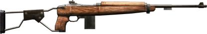carbine.png.cd3c2dc687863da8afdbdf880092680a.png