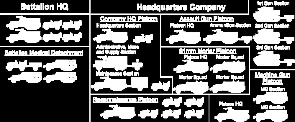 hq_company_r.thumb.png.2308bf164407c2e722c8573161a79c9d.png