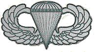 parachute_basic.png.08040f29c6cf048e90c62b19f4dab5b0.png
