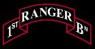 1_Ranger_Battalion_Shoulder_Sleeve_Insignia_svg.png.3d00987463013929e9eb8f1f336a0bdf.png