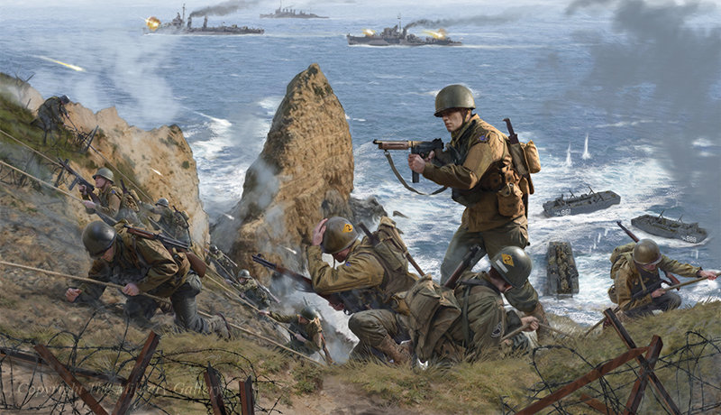 Vital-Assault-Pointe-du-Hoc.jpg.12b84b5c42365c758ab3bad46bdd171f.jpg