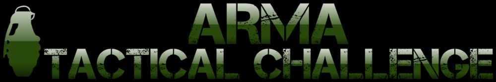 Arma tactical Challenge