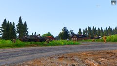 Chernarus at its finest