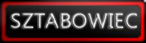 team_sztabowiec_V3.png
