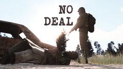 No Deal Teaser