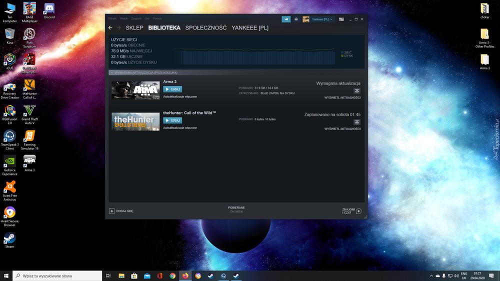 Desktop Screenshot 2020.04.29 - 01.27.47.42.png