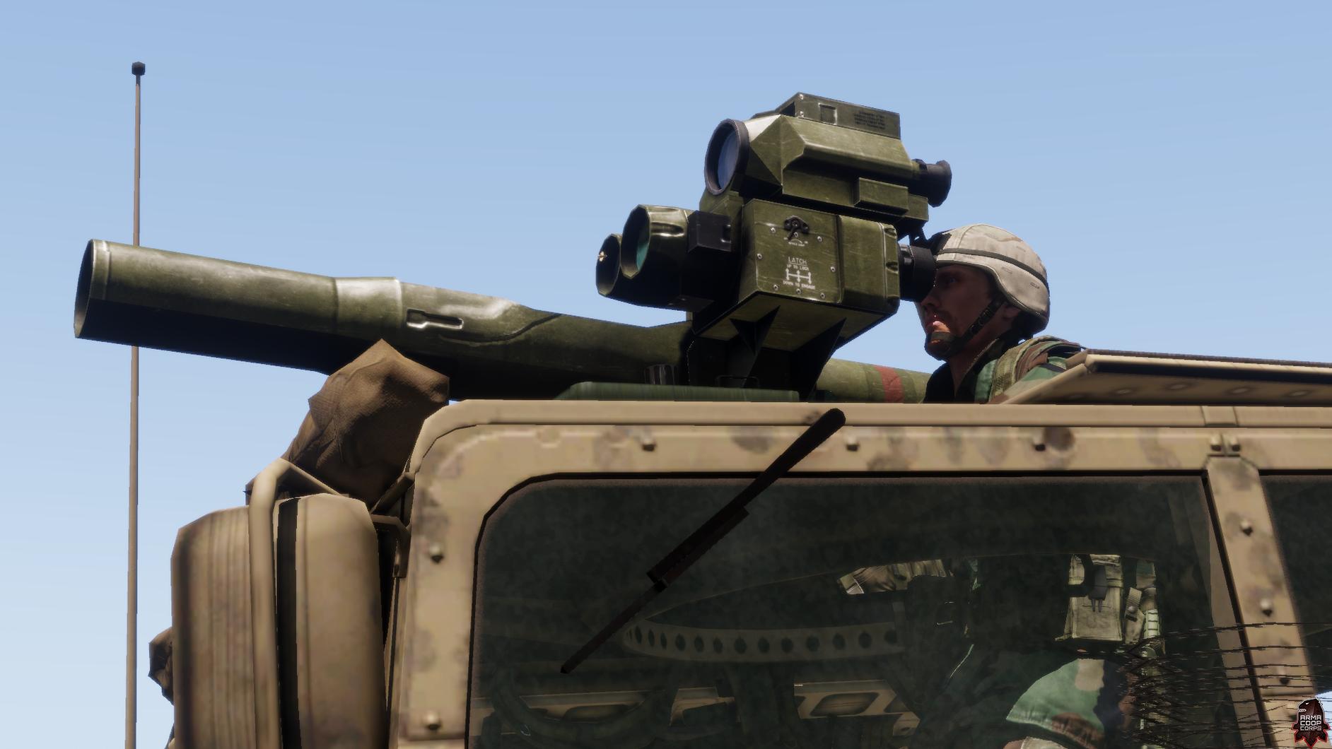 ArmA 3 Screenshot 2020.04.24 - 21.21.17.87.png