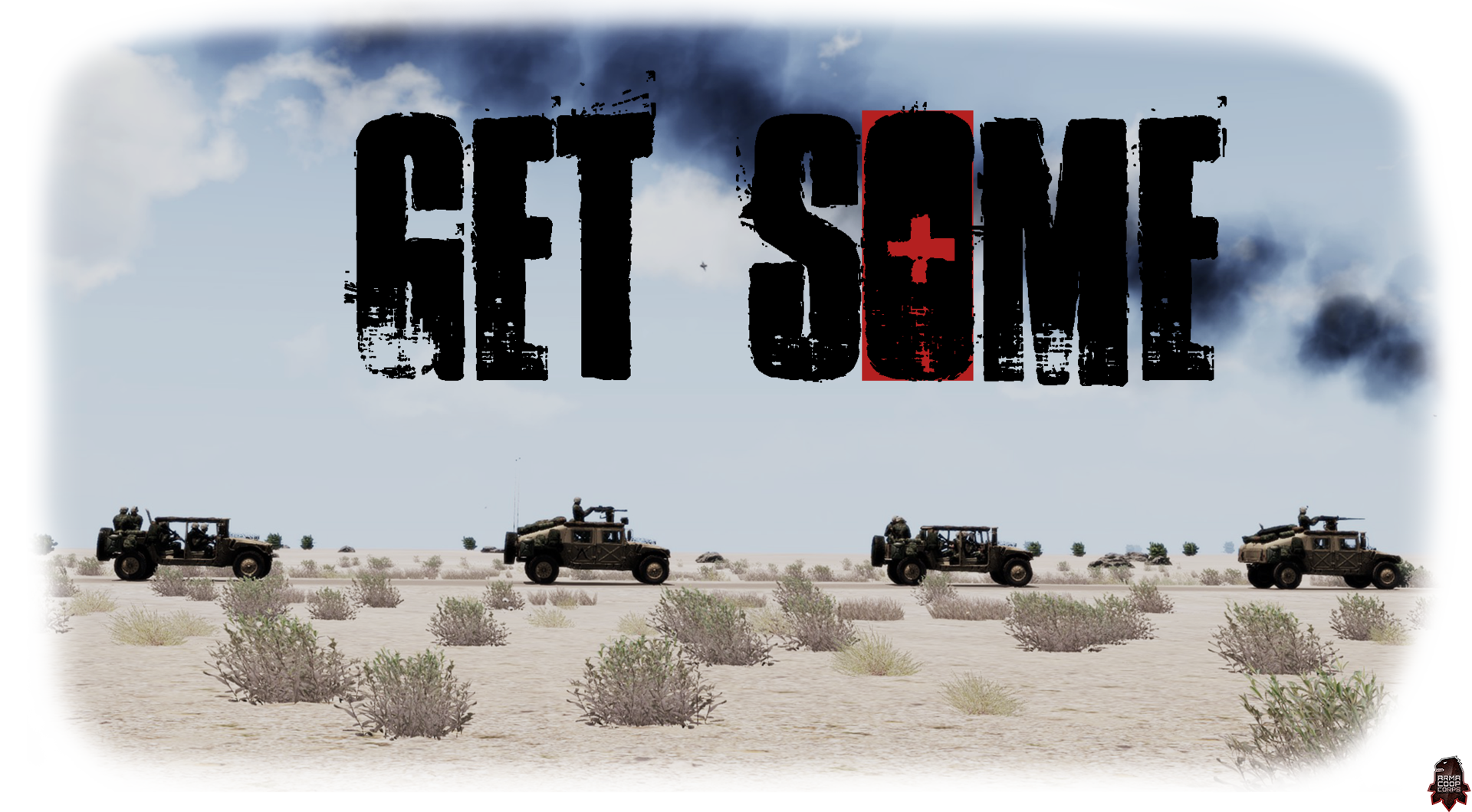 getSome3.png