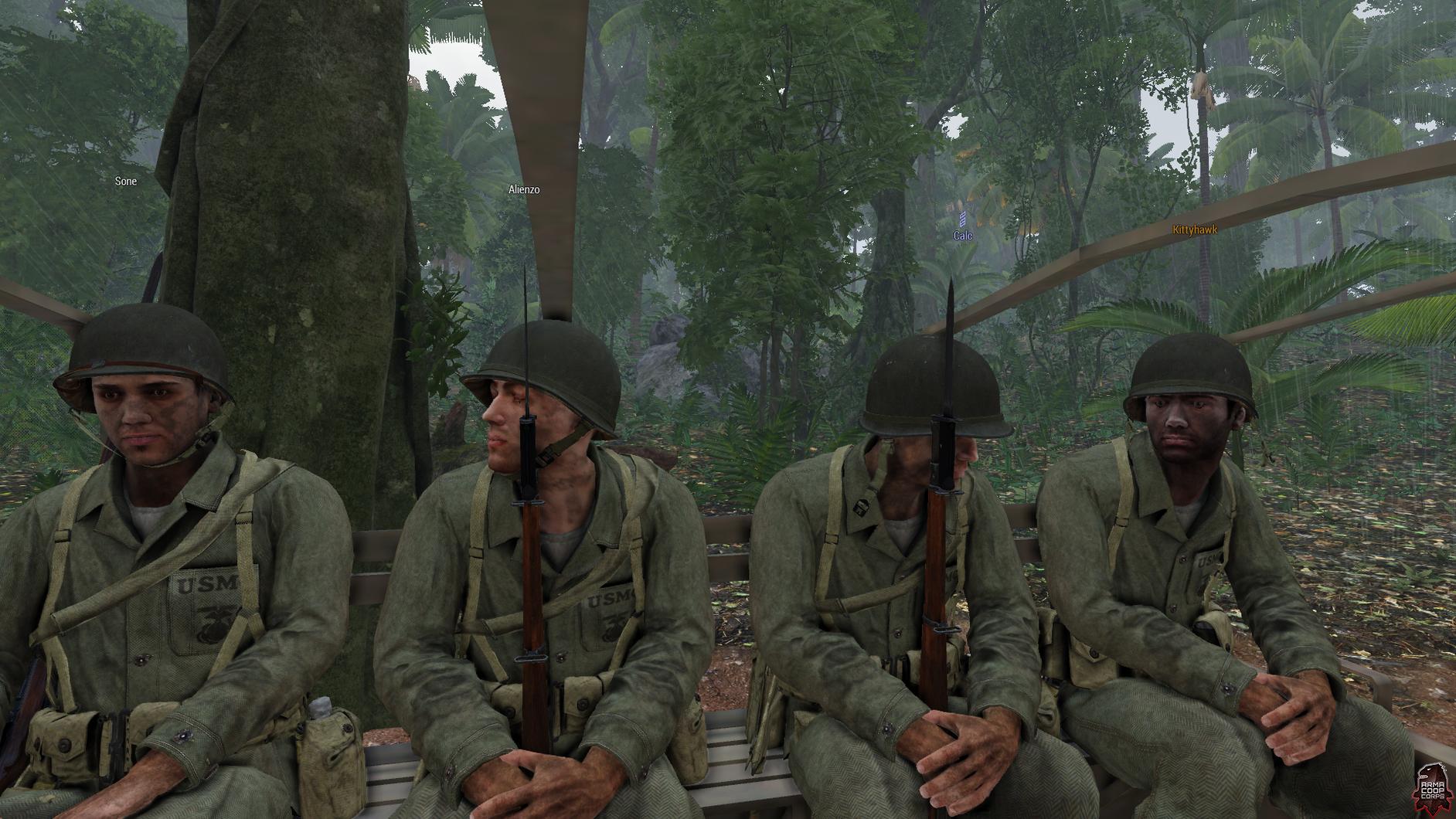 ArmA 3 Screenshot 2020.05.21 - 20.24.53.11.png