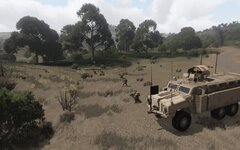 us_army_3