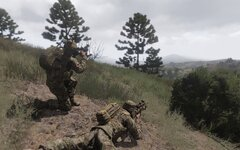 us_army_4
