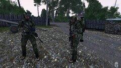 Delta Force 3