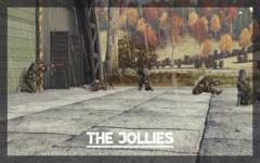 The Jollies