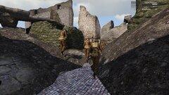 Monte Cassino IV.jpg
